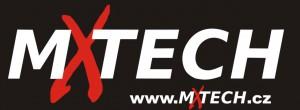 mxtech